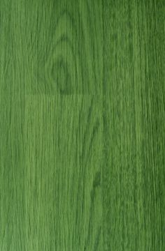 FloorFolio Natures Way Sheet Vinyl Flooring (Yes, we offer this in a unique  shade of green)