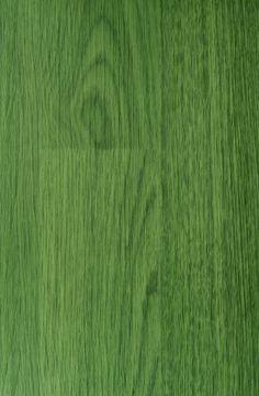 FloorFolio Natures Way Sheet Vinyl Flooring Wood Pattern NW 002