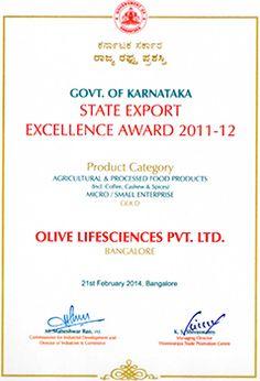 Research Scientist, Excellence Award, Application Form, Karnataka, Certificate, Health Fitness, Image, Ska, Certificate Of Deposit