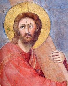 20 best renaissance art of jesus images religious art catholic