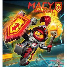 http://exploregram.com/wp-content/uploads/2015/12/LEGO-NEXO-KNIGHTS-will-soon-catapult-into-action-UpgradeYourPower-MacyHalbert-LEGO.jpg