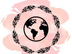 27 Ideas for quotes travel love Instagram Logo, Story Instagram, Instagram Feed, Logo Fleur, Snapchat Logo, Insta Icon, App Icon Design, Poster S, App Logo