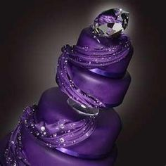 Is this cake? This would be great as cake. by theresa
