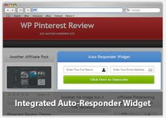 #WP Pin-Review  Powerful Pinterest Review Theme for WordPress Get Subscribers, Pinterest Marketing, Wordpress
