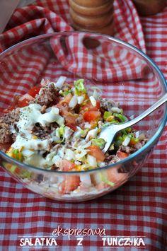 Potato Salad, Grilling, Potatoes, Ethnic Recipes, Food, Crickets, Potato, Essen, Meals