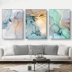 Modern Romantic Light Pink Peonies Flowers Canvas Paintings Gallery Posters Prints Wall Art Pictures Bedroom Interior Home Decor – Wall Canvas Corner Canvas Art Prints, Wall Canvas, Canvas Paintings, Portrait Paintings, Abstract Portrait, Pineapple Art, Horse Canvas Painting, Contemporary Wall Art, Modern Wall