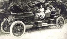 1907 Berlit