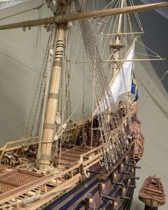 miniature model sail ships sketches - Căutare Google