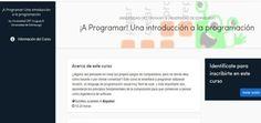 Curso gratuito de programacion con Scratch   - Cursos y mas en: http://linformatik.es/blog/category/cursos/?lang=es