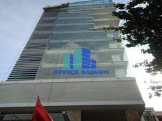 HCMPC Building cần cho thuê văn phòng quận 4. Chi tiết : http://www.officesaigon.vn/van-phong-cho-thue-quan-4.html
