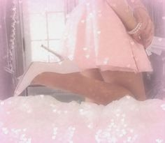 Edit By ♡ Breakfast at Shawna's ♡♡ Princess Chanel ♡ Who loves Ari's new album?♡