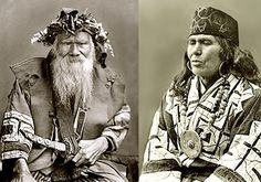 ainu people of japan - Yahoo Search Results Ainu People, Aesthetic Japan, Tribal People, Woman Smile, Cultural Diversity, Japan Photo, Culture, People Of The World, Historical Photos