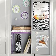 Locker Designs Ideas decor school locker decorations models and a good shape for locker decoration ideas pretty image personalized Find This Pin And More On Locker Decorating Ideas