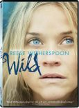 2015 OSCAR® Nominees2015 OSCAR® Nominees Wild Director: Jean-Marc Vallée Cast: Reese Witherspoon, Reese Witherspoon, Thomas Sadoski, Thomas Sadoski   Pin It Add to List + Overview Adapted from Cheryl Strayed's best-selling memoir of the same name, director Jean-Marc Vallée's Wild stars Oscar-winner Reese Witherspoon as a self-destructive divorcée who seeks to conquer her demons by hiking 1100 miles across the Pacific Crest Trail. Cheryl was just 22-years-old when her mother Bobbi (Laura…
