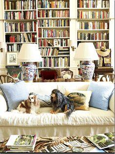 charlotte moss interiors. Black Bedroom Furniture Sets. Home Design Ideas