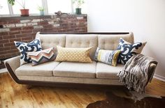 50 best relaxing couches images arredamento furniture couches rh pinterest com
