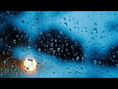 Rain and Native American Flutes - Relaxing Music - YouTube
