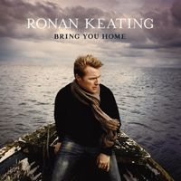Listen to Bring You Home by Ronan Keating on @AppleMusic.