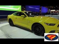 Kansas City, KS 2015 Ford Mustang Dealerships Missouri City, MO | 2014 Mustang Prices Platte City,MO