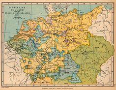 Google Image Result for http://images.nationmaster.com/images/motw/historical/colbeck/germany_holland_spanish_netherlands_1678.jpg