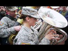 ▶ Tuba Christmas presented by SmartPark 2013 - YouTube