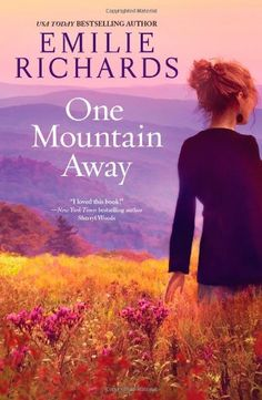 One Mountain Away (Goddesses Anonymous) by Emilie Richards,http://www.amazon.com/dp/0778313557/ref=cm_sw_r_pi_dp_V82mtb09PDRP48W0