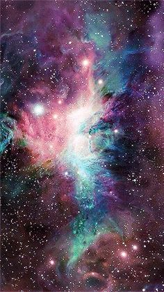 Outer Space Wallpaper, Neon Wallpaper, Butterfly Wallpaper, Pretty Phone Backgrounds, Pretty Wallpapers, Galaxy Space, Galaxy Art, Photography Pics, Nature Photography