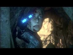 Rise of The Tomb Raider Ep. Rise Of The Tomb, Raiders, Rest, Challenges, Fictional Characters, Fantasy Characters