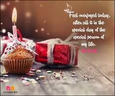 Birthday Special images pictures) ⭐ Pictures for any occasion! Happy Birthday Bestie, Birthday Wishes For Lover, Romantic Birthday Wishes, Special Birthday Wishes, Happy Birthday Quotes For Friends, Happy Birthday Celebration, Happy Birthday Flower, Happy Birthday My Love, Birthday Wishes Messages
