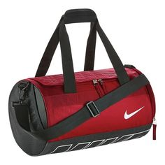 30 Best Duffle bags images   Duffel bag, Gym bags, Overnight bags 485ed3fdc4