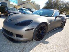 2012 Corvette ZR1 2010 Corvette, Corvette Zr1, Chevrolet Corvette, Bmw, Vehicles, Corvettes, Posts, Messages, Car