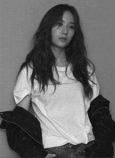 Krystal Sulli, Krystal Fx, Jessica & Krystal, Jessica Jung, Lisa Park, Krystal Jung Fashion, Kdrama, Kim Jisoo, Celebs