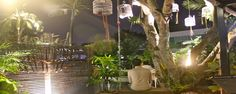 This is the City Nomads feature about Singapore's best alfresco restaurants.