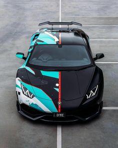 Lamborghini – One Stop Classic Car News & Tips Luxury Sports Cars, Top Luxury Cars, Exotic Sports Cars, Cool Sports Cars, Sport Cars, Pagani Zonda, Koenigsegg, Lamborghini Veneno, Lamborghini Photos