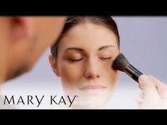 Mary Kay How-To - Brushes - Mary Kay - https://valtimus.avonrepresentative.com/ Makeup Tips – Mary Kay  http://47beauty.com/mary-kay-how-to-brushes-mary-kay/