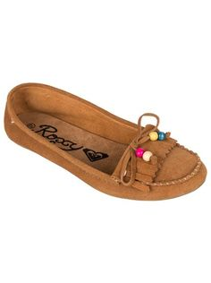 roxy, summer shoes