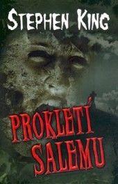 Prokletí Salemu