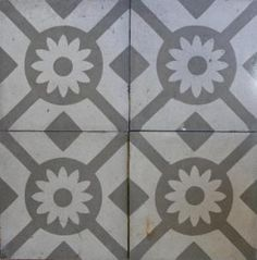 Dupont French Tiles @ReclaimedTileCo - love these for showroom revamp - but need £16k worth ..