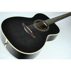 History Nt S4 Acoustic Guitar Ebay In 2020 Guitar Acoustic Guitar Acoustic