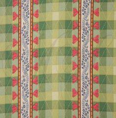 Pierre Deux Fabrics | Pierre Deux French Country for Kravet