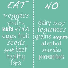 Thinking of starting the #Whole30 very soon, has anyone tried it?