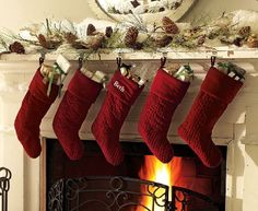 velvet stockings - Google Search