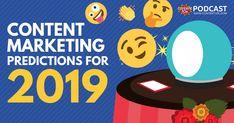 (2) Content Marketin
