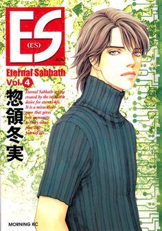 France 1, Sabbath, Shoujo, Ebooks, Teen, Manga, Life, Fictional Characters, Books To Read