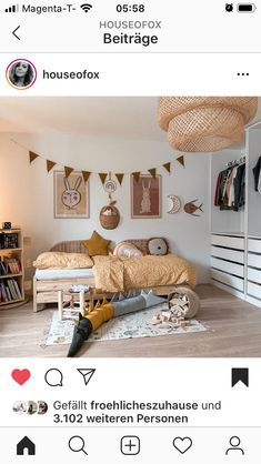Interiorista (marlenefragner) – Profil | Pinterest