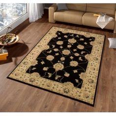 Rugs, Home Decor, Farmhouse Rugs, Room Decor, Carpets, Home Interior Design, Home Decoration, Interior Decorating, Home Improvement