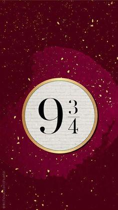 La Belle Voie 9 3 Que Prends Harry Potter Et Ses Lais A Chaque Rentrees