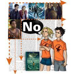 Percy Jackson book vs movie