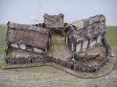 Image result for saga scenery