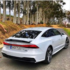 Audi Rs7 Sportback, Audi Suv, Audi Quattro, Sport Cars, Vehicles, Adulting, Anna, Future, Beauty